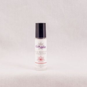 Essential Oils Rollerball