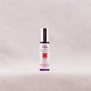 Root Chakra from ReAwaken Natural Essential Oils